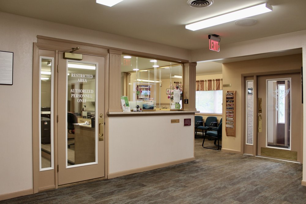 Maine Chiropractic Health Clinic
